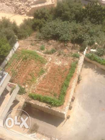 250sqm apartment for sale in Mtayleb with 250sqm garden&100sqm terrace المتن -  5