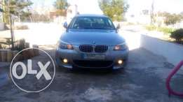 Sale or trade m5 2004/full