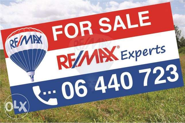 Land for Rent In Al Mina