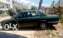 BMW for sale 528