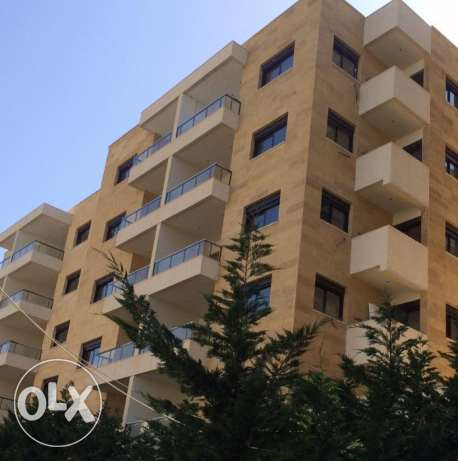 167sqm apartment for sale in Bsalim المتن -  5