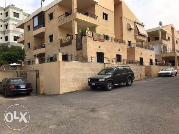 house for sale in jadra