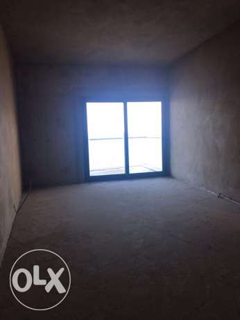 Ein Mrayseh: 770m apartment for sale ميناء الحصن -  3