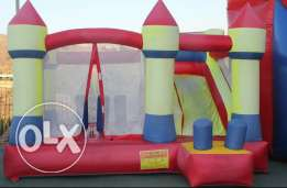 inflatable 500$ نفخ