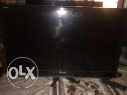 LCD Sharp for Sale