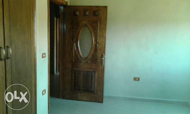 Apartment for rent حوش حالا -  4