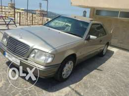 Mercedess benz for sale