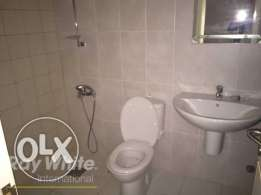 RWI10058, 3 BR apartment for sale in Mansourieh