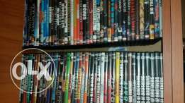 1400 dvd movies malysian original new for 1000$