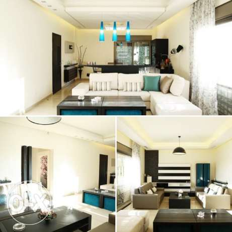 Apartment for sale بلونة -  3