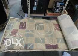 Original Runner Carpet 270 *80 cm