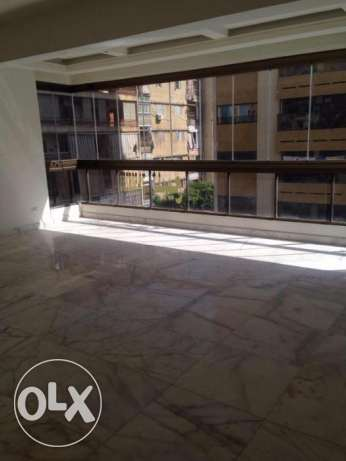 MG776, Apartment for sale in Tallet El Khayat, 130sqm, 12th Floor.