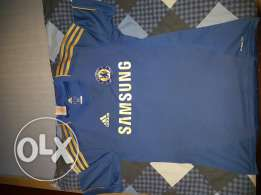 Chelsea FC home kit for sale