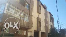 For sale an apartment in Mansourieh near KFC