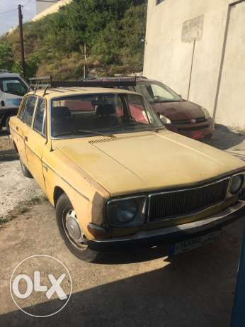 volvo 144 for sale mod 72