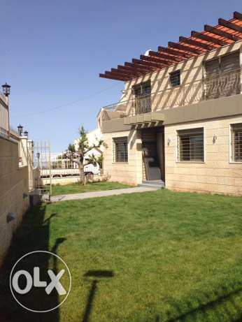Villa Zaarour - Special price and negotiable - panoramic view كسروان -  5