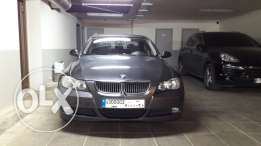BMW 320 For Sale - Excellent Condition