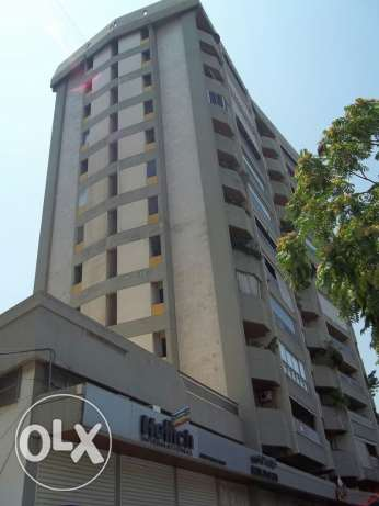 apartment delux in zalka for sale زلقا -  3