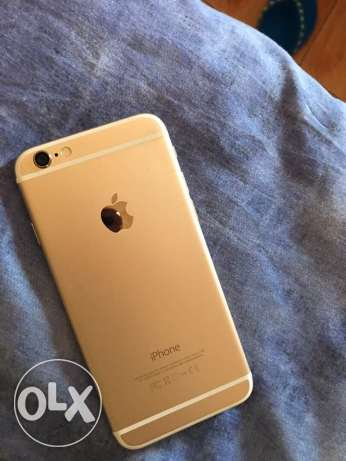 i phone 6 for sale 16 gb