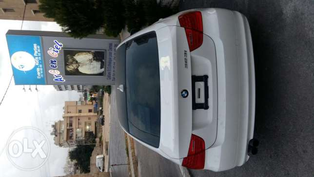 Bmw 323 for sale