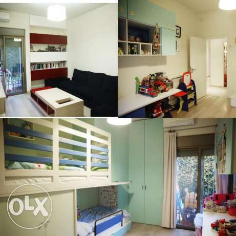 Apartment for sale بلونة -  7