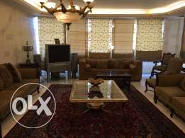 furnished apartment for rent marlies
