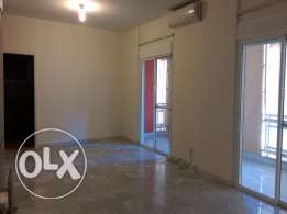Hot price, apartment for Rent Jal El Dib