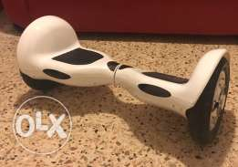 smart 10 balance wheel hover board air board