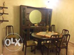 sell dining room