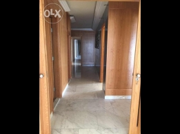 apartment for rent 275qm