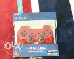 Joystick for ps3