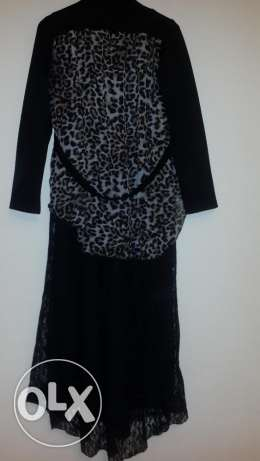 dresses made in turkey-for sale حارة حريك -  1