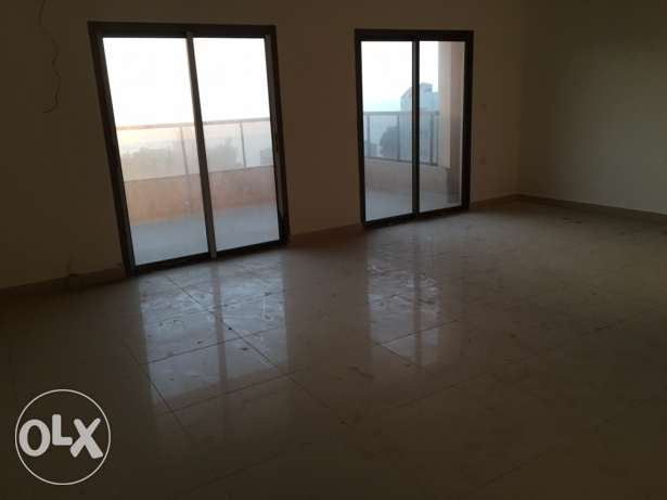 flat for rent in saadiyet dibbiyeh