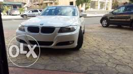 for sale Bmw328
