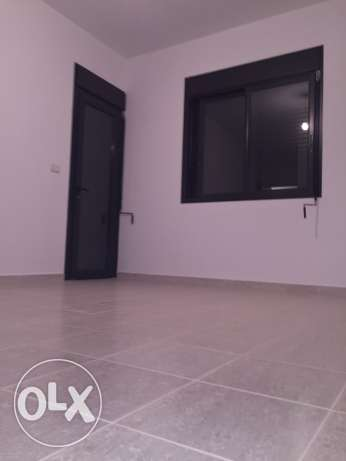 apartment in Zouk Mosbeh ذوق مصبح -  6
