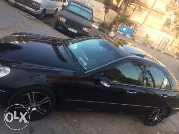 Mercedes for sale 320