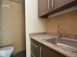120 SQM Office for Rent in Beirut, Mathaf OF3859