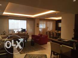 S17483 - For Sale Apartment in Achrafieh