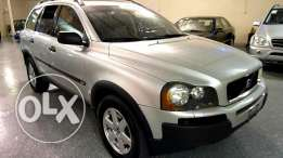 Volvo 5 cylinder trade on small cars bmw or mercedes