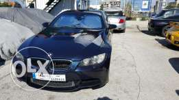 Bmw 328 look m3 original kit big screen