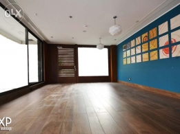 200 SQM Showroom for Rent in Beirut, Gemayzeh RE3044