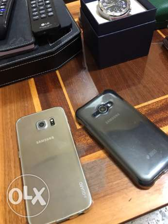 2 samsung for sale