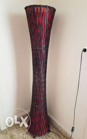 Floor Lamp for sale for home decoration
