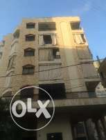 Apartment for rent 150m² الطيونة خلف بيروت مول شارع علامة ALL INCLUSIV