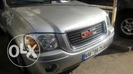 Gmc Envoy model 2005 اجنبي