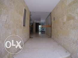 Apartment for rent Biyada F&R4585