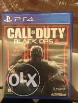 black ops 3 barely used (no nuketown code)