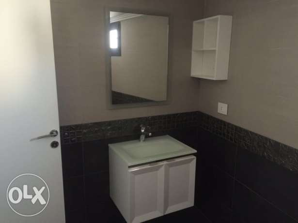 apartment in jbeil for rent