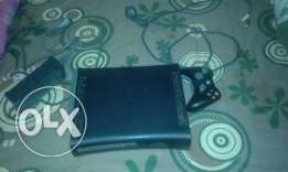 Xbox 360 for trade on ps3 500Gb ndeefe