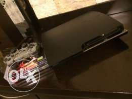 ps3 for sale kter ndef ma3 3cds